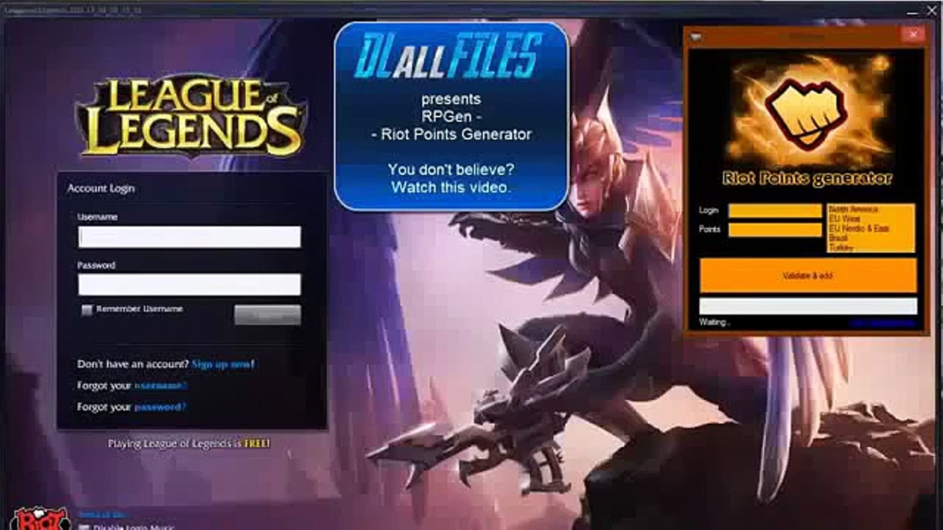 League of Legends- a thrilling and engaging game hard to not